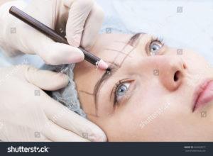 City Brows Microblading Eyebrows